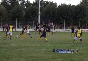 Torneo Preparación: Paraná ante Central Córdoba jugarán en semis