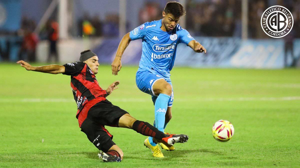 Superliga Argentina: En acción la fecha 22