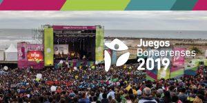 Comienza la inscripción a los Juegos Bonaerenses