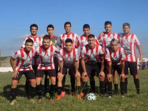 Torneo Preparación: Paraná ganó y está sólo en la zona C