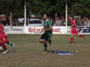 Fútbol local: Banfield-Sportivo la transmisión de El Clásico Deportes por FM Génesis