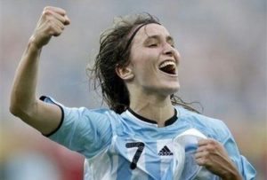 El Torneo de Fútbol Femenino con nuevo fixture ante la llegada de un nuevo equipo