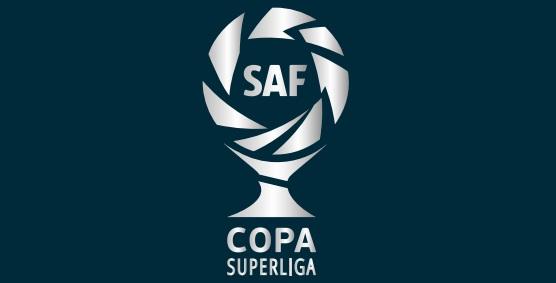 Copa de la Superliga: Triunfos de Estudiantes y San Lorenzo