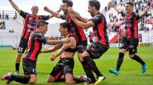 Superliga: Patronato se salvó del descenso. Al Nacional partieron Tigre, San Martín y Belgrano