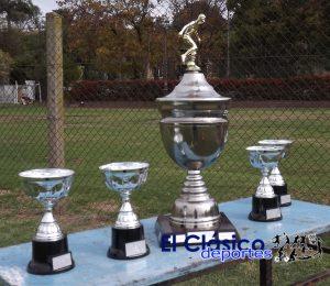 Lee más sobre el artículo Pescadores y Náutico disputaron los partidos de ida de la Copa Amistad