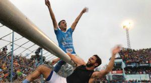 Federal A: Estudiantes de Río Cuarto a la B Nacional. Defensores de Villa Ramallo por la reválida