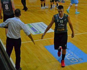 Torneo Federal: Villa Mitre Franco Amigo ganó y continúa en carrera