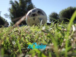 Boletín Oficial n° 3832 de la Liga Deportiva Sampedrina