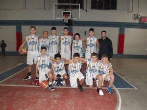 Náutico y Mitre jugaron por las Asociaciones y Liga local