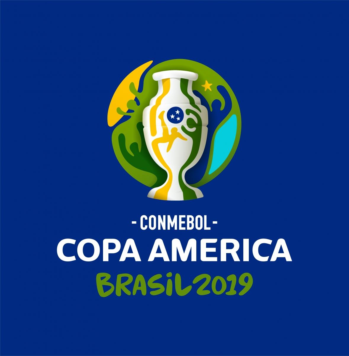 Argentina clasificó segundo luego de superar a Qatar