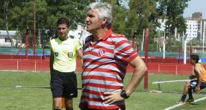 Independiente probará jugadores de la zona en San Pedro