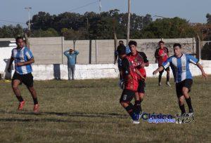 Este domingo dará inicio el Torneo Clausura de la Liga Sampedrina