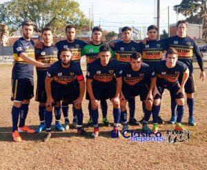 Primera A: Independencia se impuso a Paraná; San Martín a Banfield y Sportivo ante Atlético