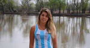 Lee más sobre el artículo ¡Felicitaciones Brenda Rojas!