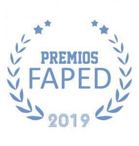 Gracias Faped y Círculo de Periodistas Deportivos de San Pedro