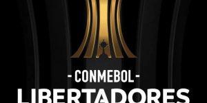 Copa Libertadores: River Plate recibe a Cruzeiro
