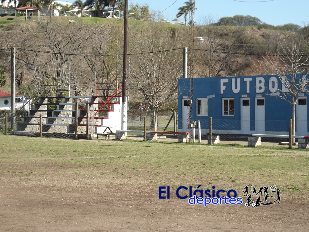 A tres fechas del final: Se juega la 21° jornada de baby fútbol
