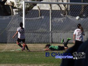 Boletín oficial nº 3851 de la Liga Deportiva Sampedrina