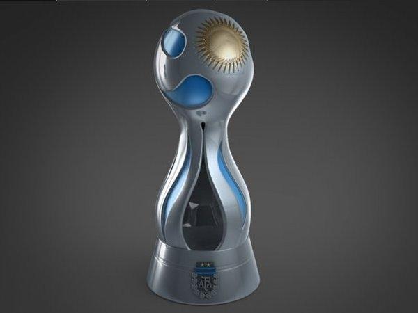 Copa Argentina: Partidos confirmados para 16avos de final