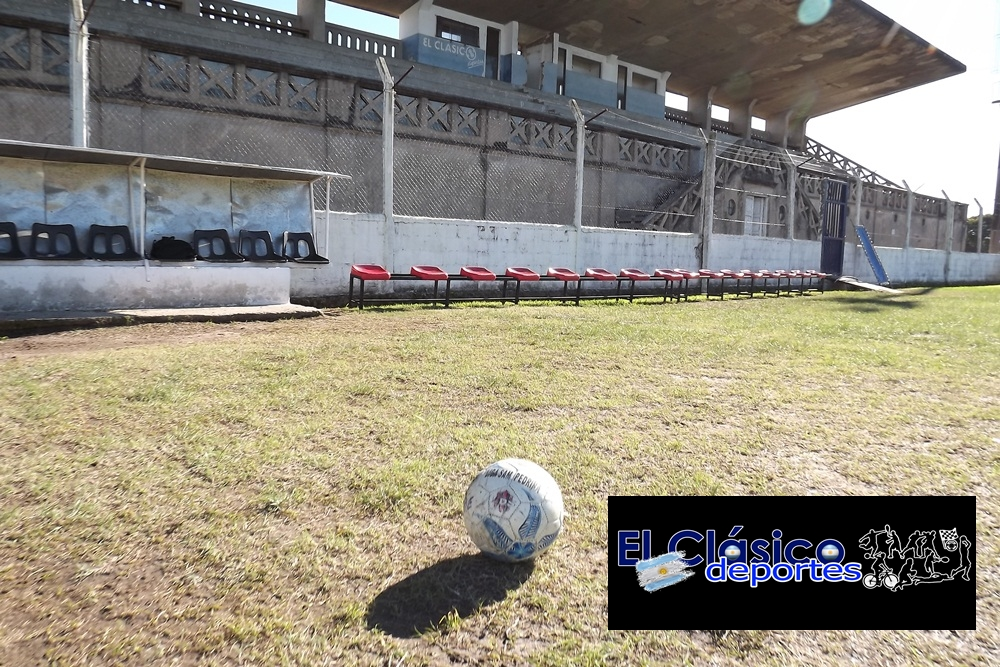 ¡Sólo en El Clásico! Las posiciones de todas las divisiones del fútbol local