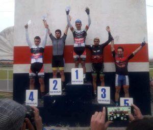 Lee más sobre el artículo Juan José Paz ganó en San Nicolás