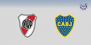 Copa Libertadores: River ya está en semifinales y se palpita el partido ante Boca