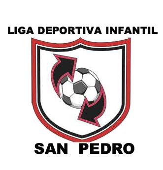 Baby fútbol: La 4º fecha en 11 canchas
