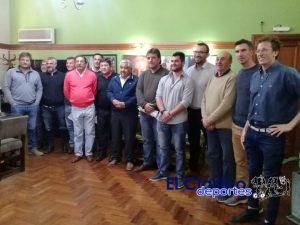 Importante subsidio fue otorgado a Paraná FC