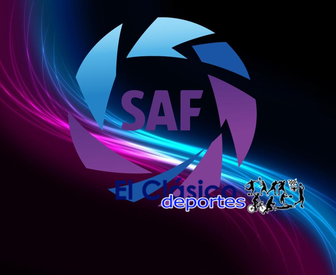 Superliga Argentina: Triunfos de Argentinos, Newell's y Lanús