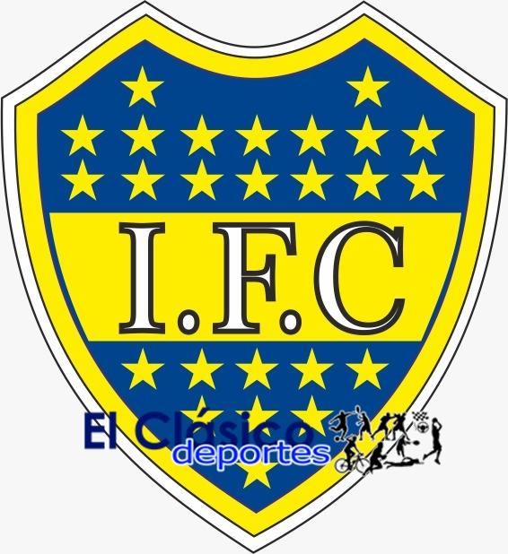 Actividades en el mes aniversario de Independencia FC