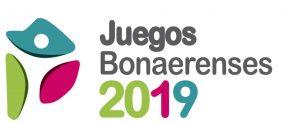 Juegos Bonaerenses 2019: Seguilo en VIVO!!