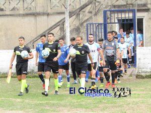 11 de octubre: Día Internacional del Árbitro de Fútbol