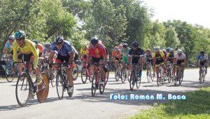 Lee más sobre el artículo Mariano Manzo ganó la prueba central