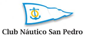 Club Náutico San Pedro: 35 años del Premio «Paulino»