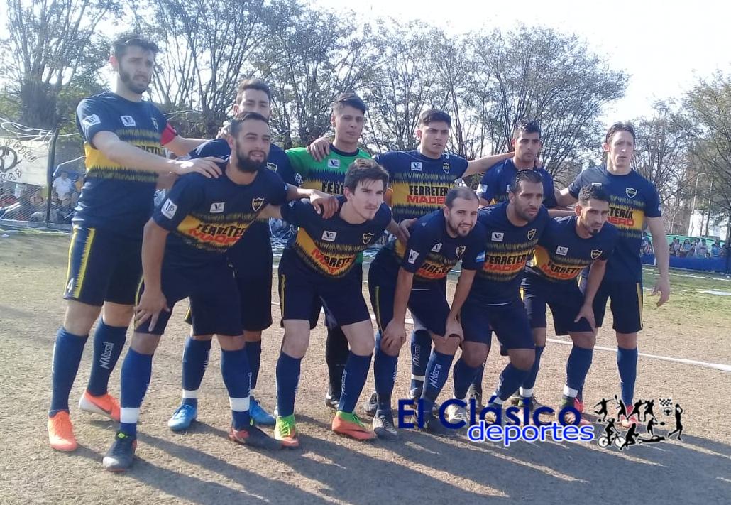 Liga Deportiva Sampedrina: El 18 de diciembre la entrega del premio «Pedro»