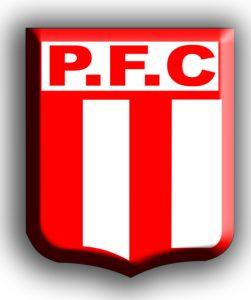 Paraná FC realiza la entrega de su 24° edición del premio «Albirrojo»