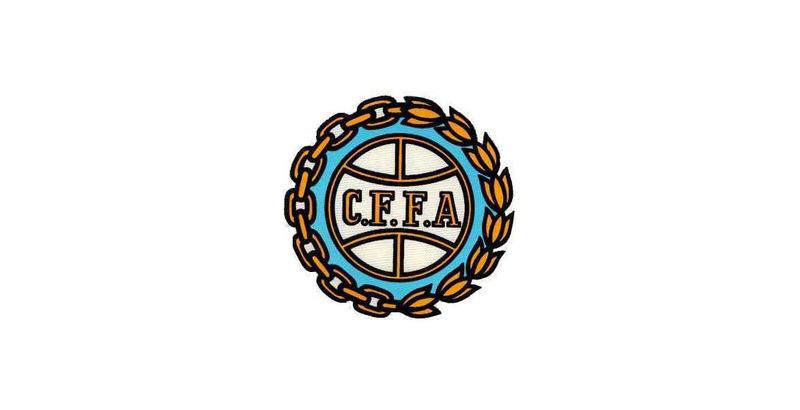 Sportivo definió no participar en el Torneo Regional Federal Amateur