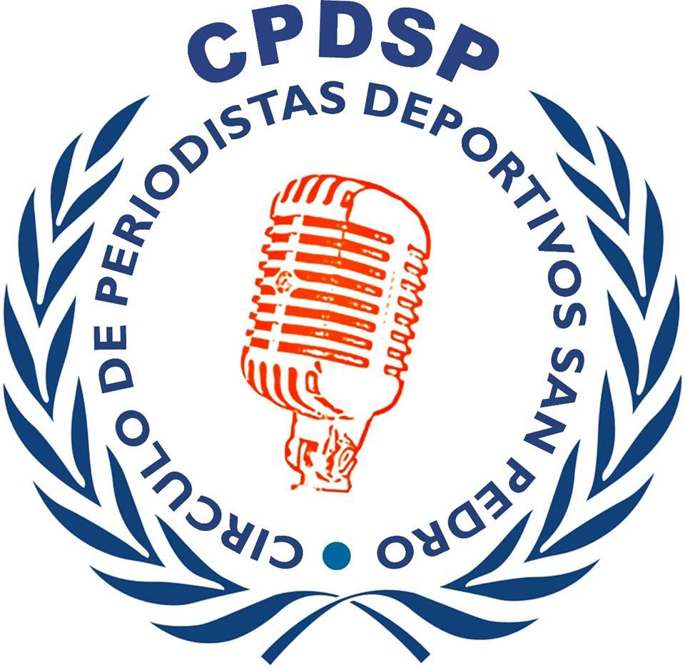 El CPDSP anunció la suspensión de la Fiesta del Deporte 2020