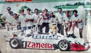 Lee más sobre el artículo La consagración de Sergio Solmi en la Formula Renault