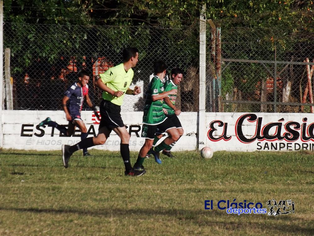Banfield, Independencia y Paraná jugarán la Copa de Clubes 2020
