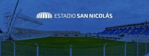 Copa Argentina: Def. de Belgrano-Douglas se jugará en el Estadio Único de San Nicolás