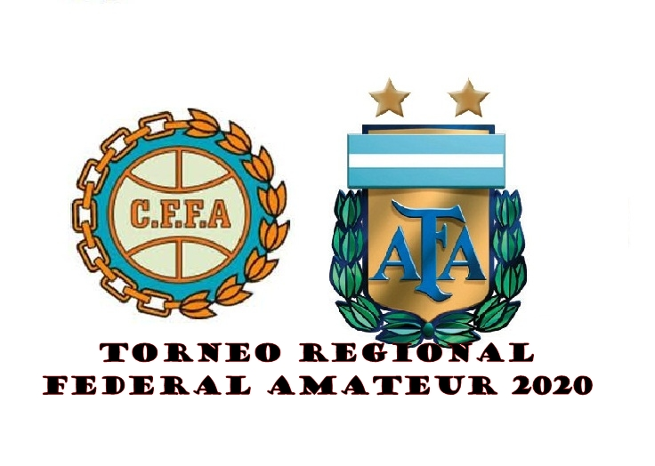 Región Bonaerense del Torneo Regional Federal Amateur