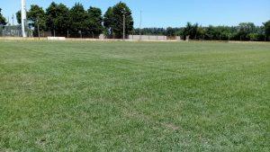 Copa de Clubes: Los tres equipos locales jugarán el domingo