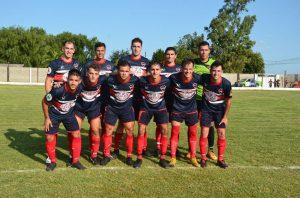 Copa de Clubes: Independencia viaja a Zárate, Banfield y Fundición FC serán locales