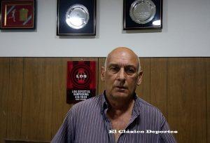 La Liga se movilizó ante el incremento en el Servicio Polad y envió nota al Ministro de Seguridad Dr. Sergio Berni