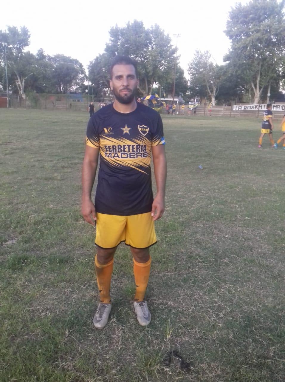Fundición FC a 4º de final: La ventaja en la ida fue demasiado para Independencia
