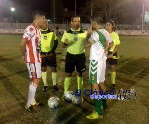Copa de Clubes: Todos los partidos entre sábado y domingo
