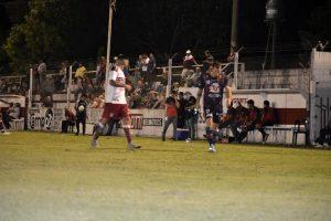 Depro: El rival de River en Copa Argentina ganó en Villa Ramallo