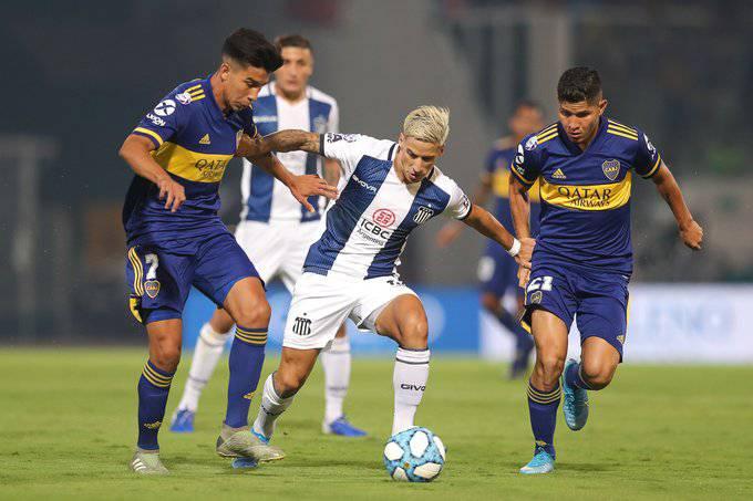 Superliga: River en lo alto, Boca a 3 puntos