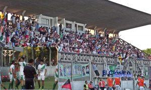 Copa de Clubes: Banfield con autoridad se impuso a Independencia para seguir puntero junto a Paraná